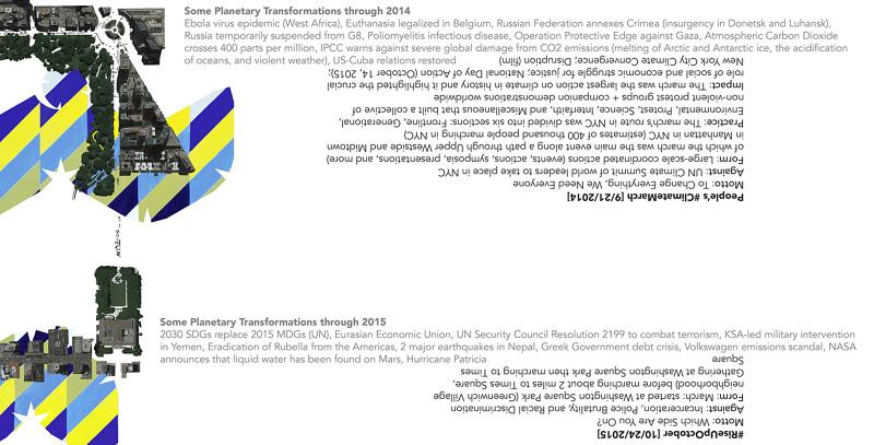 poliomyelitis research paper