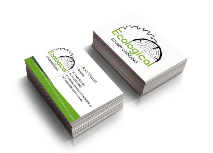 Business card design leader studio flyer design brisbane brochure design brisbane business cards melbourne banners design business cards australia cheap business cards australia reheart Choice Image